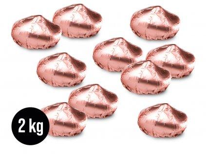 michel cluizel pralinka cassandre 2kg cokobanka cz 1024