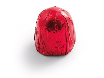 michel cluizel pralinka visen s peckou v cokolade cokobanka cz 768