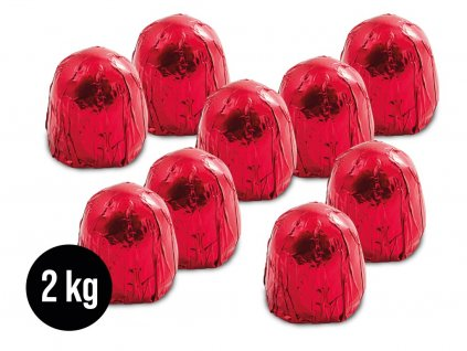 michel cluizel pralinka visen s peckou v cokolade 2kg cokobanka c 1024