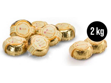 michel cluizel pralinka s ovocnym likerem 2kg cokobanka cz 1024