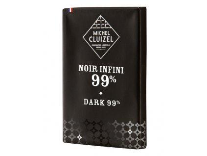 michel-cluizel-cokolada-infini-30g-cokobanka-cz