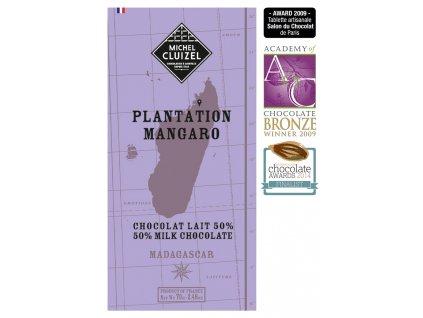michel cluizel cokolada mangaro.cokobanka.cz