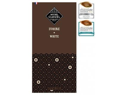 michel cluizel cokolada ivore.cokobanka.cz