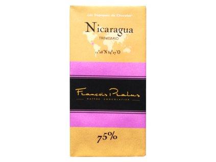 francois pralus cokolada nicaragua cokobanka cz 1000