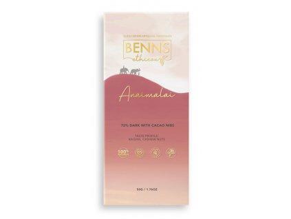 benns ethicoa cokolada anamalai front cokobanka cz 768