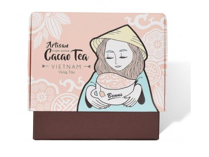 bennsethicoa kakaotea vung tau vietnam cokobanka cz 768