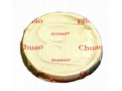 bonnat mince coko jednotliva cokobanka cz 768