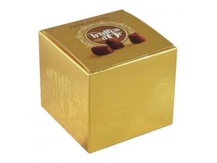 mathez truffles d'or krabicka zlata cokobanka cz 768