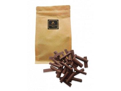 chocolate hill cokolada bez cukru cokobanka cz orig
