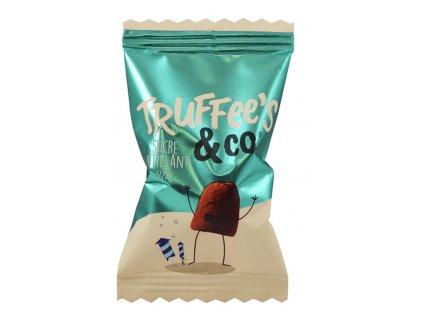 MAFTTC302 mathez truffles and co perlivy cukr cokobanka cz 768