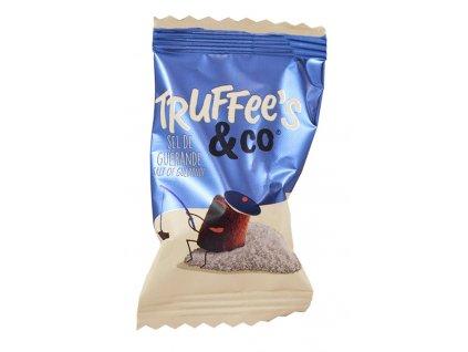 MAFTTC303 mathez truffles and co sul cokobanka cz 768