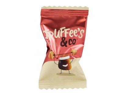 MAFTTC306 mathez truffles and co karamel cokobanka cz 768