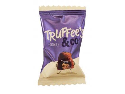 MAFTTC308 mathez truffles and co cookies cokobanka cz 768