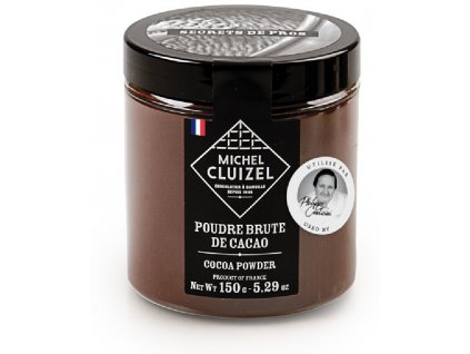 michel cluizel kakao cokobanka cz 768