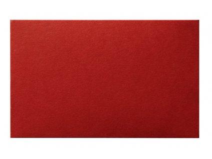 KC01 cokobanka kapsicka cervena cokobanka cz 1024
