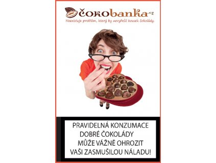cokobanka darkove pouzdro cigarety silena zenai cokobanka cz 768