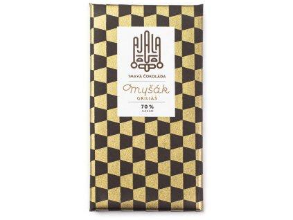ajala cokolada mysak grilias cokobanka cz 768