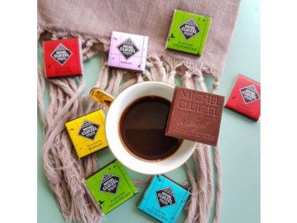 michel cluizel minicokolada sada zatisi kava cokobanka cz 768