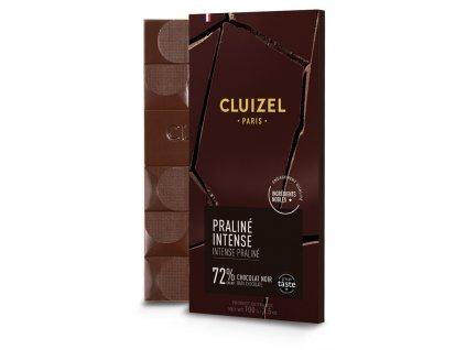 michel cluizel praline noir 72 cokobanka cz 768