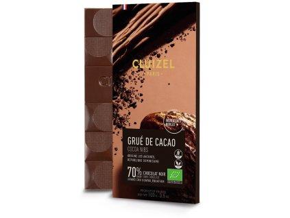 michel cluizel cokolada dark 70 cokobanka cz 768