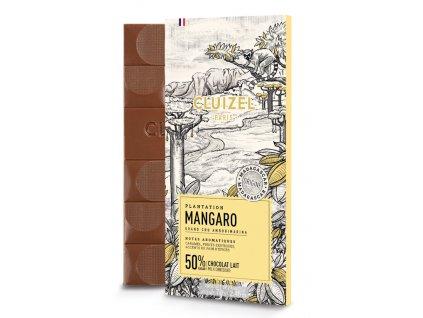 michel cluizel mangaro lait 50 cokobanka cz 768