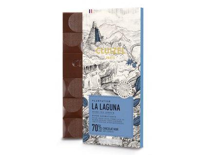 michel cluizel cokolada la laguna noir 70 cokobanka 768