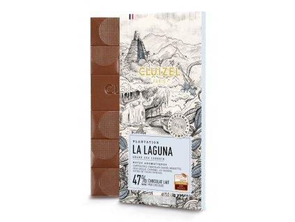 michel cluizel cokolada la laguna lait 47 cokobanka 768
