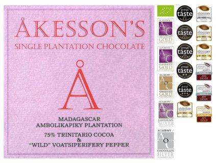 akesson-cokolada-madagaskar-75-bio-divoky-pepr-trinitario-cokobanka-cz