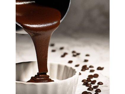 horka cokolada cluizel kayambe noir 72.cokobanka.cz