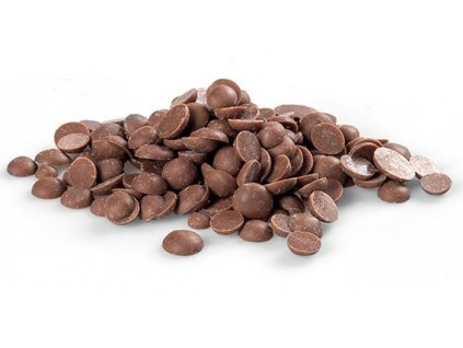 horka cokolada cluizel vanuari 39