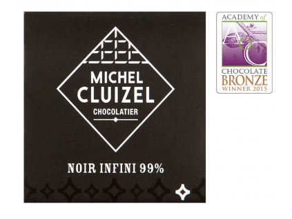 cluizel minicokolada noir infini cokobanka cz 1000 1