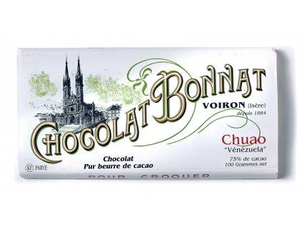 bonnat-chuao-cokobanka-cz
