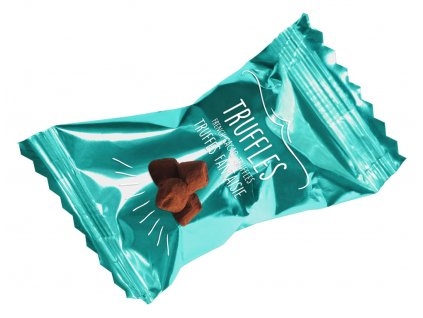 mathez truffle lanyz perlivy cukr 768