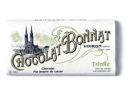 bonnat-cokolada-trinite-cokobanka-cz