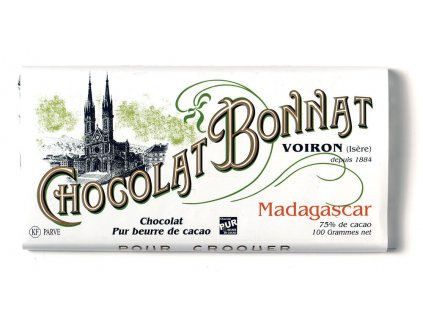 bonnat-cokolada-madagaskar-cokobanka-cz