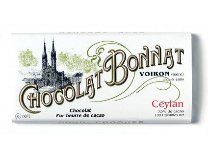 bonnat ceylan cokobanka-cz