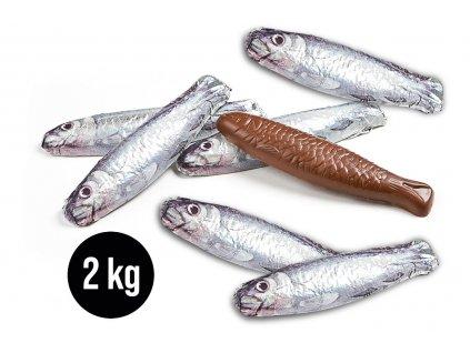 michel cluizel sardinky mlecne 2kg cokobanka cz 1024