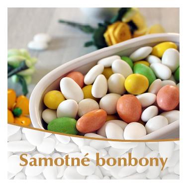 Bonbony