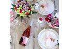 Svatební výzdoba, dekorace