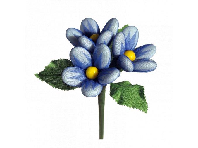 09317 Bouquet Semine Velo kopie