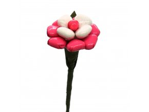 Květina Ester