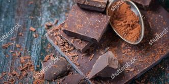Jak vybrat kvalitní čokoládu na vaření?