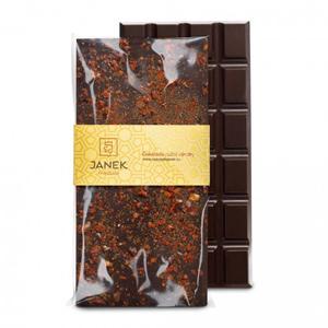 Tabulková čokoláda