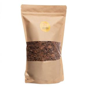 Kakaové produkty