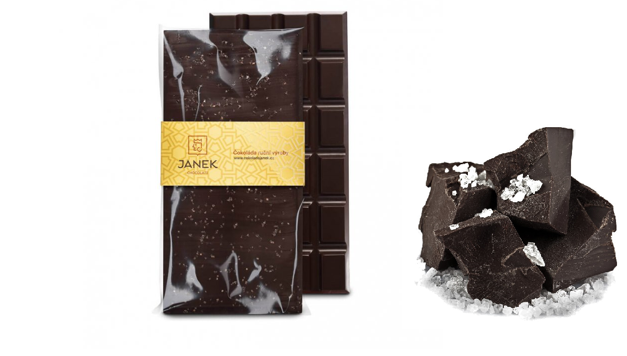 cokolada_se_soli
