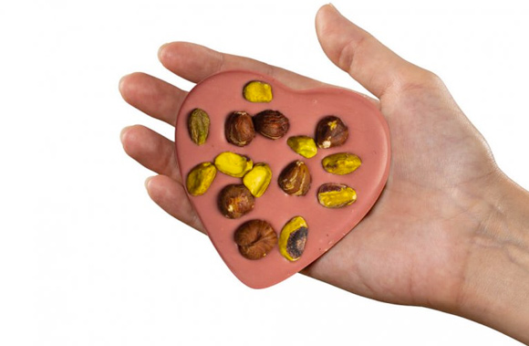cokolada6