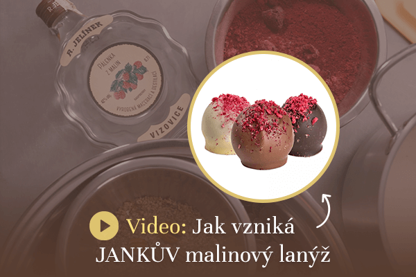 lanyz