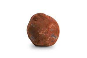 cokoladovy-lanyz