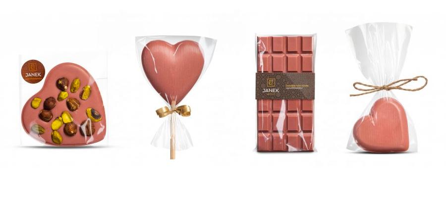 ruby-cokolada