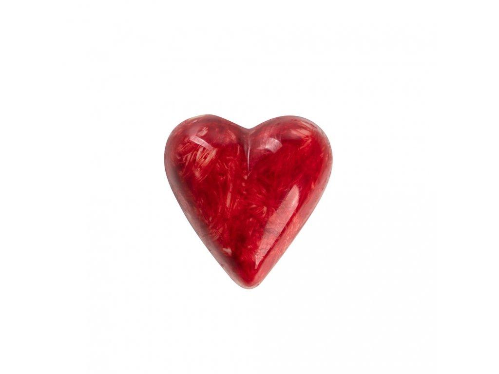 srdicko liskooriskove valentyn pralinka cokoladovna janek